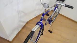 Обзор велосипеда Stels Navigator 300 gent