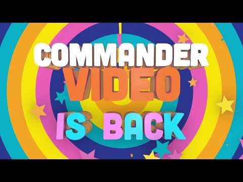 Runner3 Official Trailer thumbnail