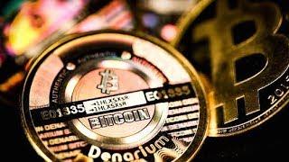 Как заработать Биткоины без вложений. Автоматический заработок криптовалюты. Биткоин Маэстро