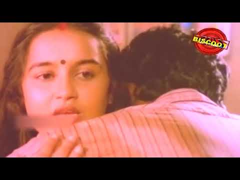 Ponnuchami Malayalam Movie Comedy Scene   Ashokan   Chitra   Kalpana   Malayalam Comedy Scenes