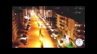 şanlıurfa karaköprü ilçe belediyesi tanıtım filmi2015