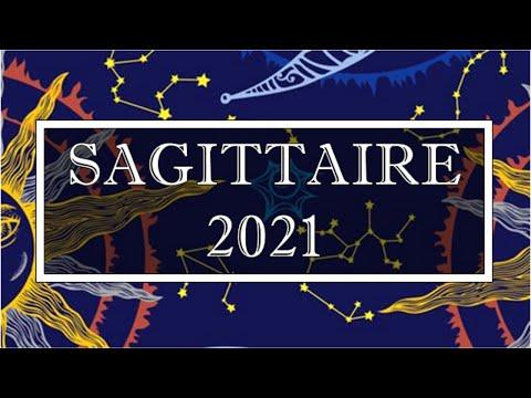HOROSCOPE SAGITTAIRE 2021 (par Ascendant et par Décan) / HOROSCOPE 2021 / Prévisions Astrologiques HOROSCOPE SAGITTAIRE 2021 (par Ascendant et par Décan) / HOROSCOPE 2021 / Prévisions Astrologiques