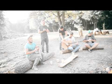 Концерт Фіолет в Полтаве - 3