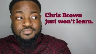 Cash Me Outside vs Soulja Boi, Chris Brown & Karrueche, #StrandedBae & #HurtBae & More