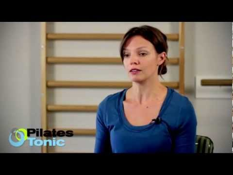 What's the Difference Between Pilates and Yoga?