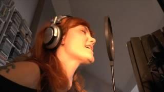 Iva Marešová - Píseň o manželství - muzikál Lucrezia Borgia