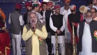 LIVE Ganga Aarti (26th Mar 2019)