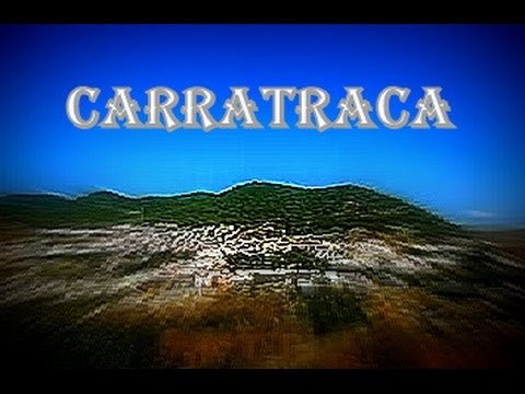 Carratraca (Málaga)