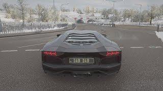1860 Hp Lamborghini Aventador Forza Edition Free Video Search Site
