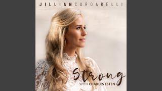 Jillian Cardarelli Strong
