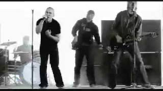 """Kutless-""""Not What You See"""""""