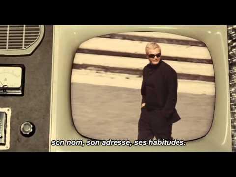 La Dixième Victime (c) Carlotta Films