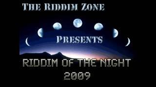 TRZ - I Feel Good Riddim Instrumental