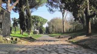 Respighi - Pines of Rome - Charles Dutoit  1983