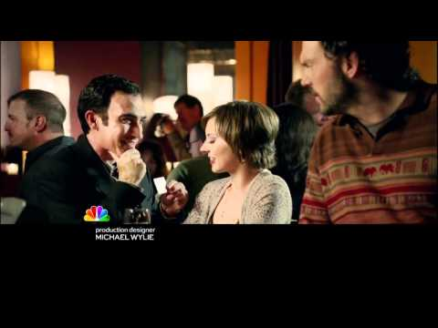Grimm 1.04 (Preview)