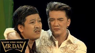 Hài Kịch: Khó... - Nhiều Nghệ Sĩ [Official] | Trường Giang | Hoài Linh