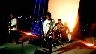 Porte Band