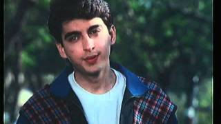 """Pyar Mein Hota Hai"" Full Song | Papa Kehte Hain | Jugal"