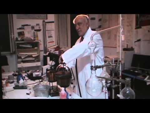 Radice di bardana con cancro alla prostata