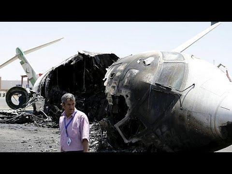 Iran : l'Arabie saoudite «mérite une punition sévère pour ses crimes au Yémen»