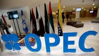 Petróleo dispara depois de acordo entre a OPEP e países não-membros do cartel - economy