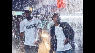 Download Video Mayorkun feat. Davido - BOBO (Official Video) MP3 3GP MP4