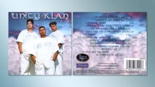 Unity Klan - Lets Ride 1999