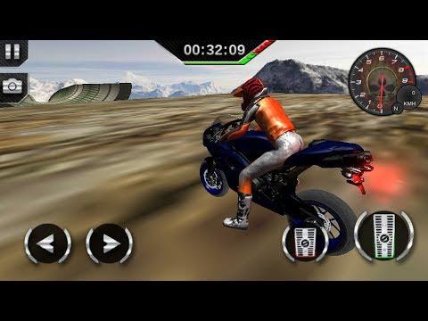 GT Bike Racing 3D Game   Download Bike Race Game #Motocross Bike Games Download #Dirt Bike Race Game
