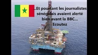 La Presse sénégalaise avait alerté bien avant la BBC…