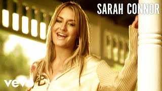 Sarah Connor   Music Is The Key (Official Video) Ft. Naturally 7