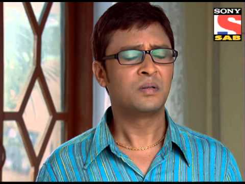 Tota Weds Maina : Episode 54 - 29th March 2013