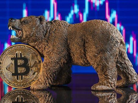 Platforma de plată crypto