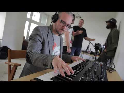 NOVATION SUMMIT FIRST LOOK