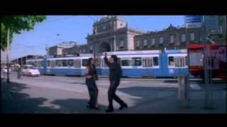 Gore Tan Se Sarakta Jaye (Full Song) Film - Akhiyon Se Goli