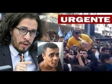 Jeam Willys Mandou Assassinar Jair Bolsonaro? - Quais as Evidencias? #PSOL