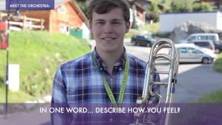 meet-the-verbier-festival-orchestra-verbier-festival-2013