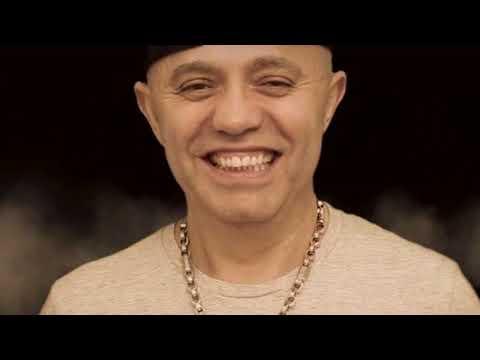 Nicolae Guta – Cine aduce bautura Video