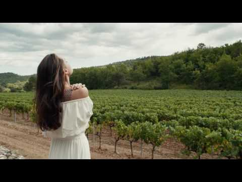Mon Guerlain Commercial Short Version
