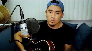 Young Dumb & Broke   Khalid (Joseph Vincent Cover)
