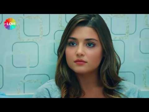 Ask Laftan Anlamaz - Episode 7- Part 12 - English Subtitles