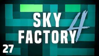 chosenarchitect sky factory 4 simple storage - Thủ thuật máy tính