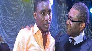 Wally Seck interprète Birima de Youssou Ndour