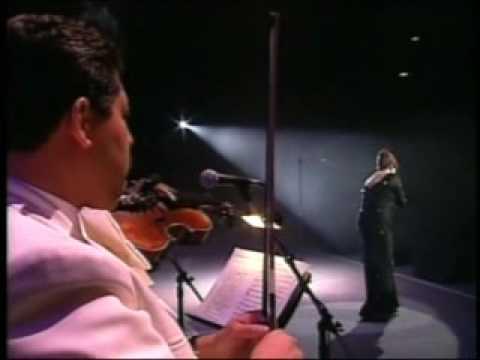 Costumbres - Rocio Durcal (Video)