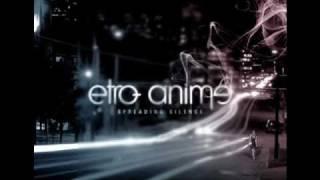 Etro Anime - Danger