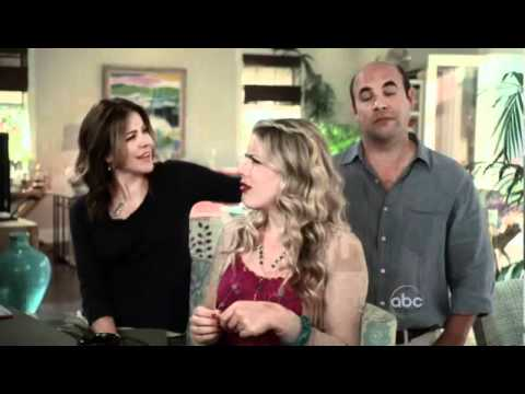 Cougar Town 2.11 (Preview)