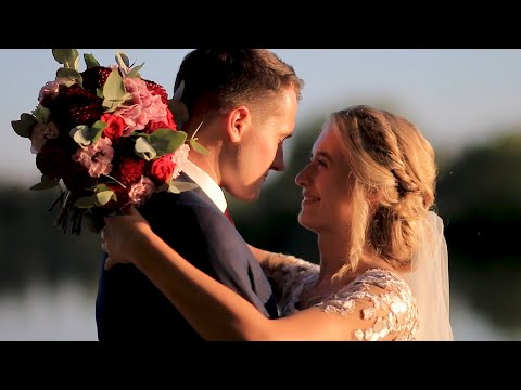 Key Frame |  Video & Photo, відео 8