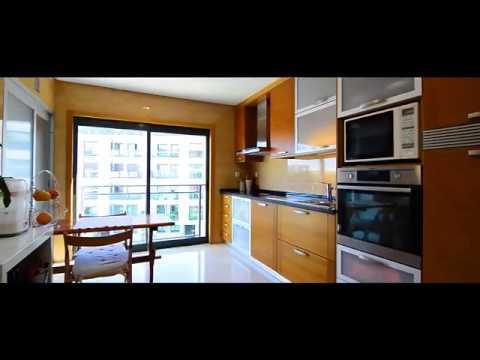 PF22794, Apartamento T3, Oeiras