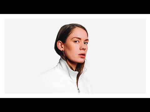 Anna Of The North - Moving On (Official Audio)