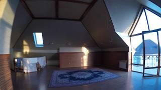 Дом в Сочи. 450м2, бассейн, сауна , гостевой дом, и отличный ремонт !!!