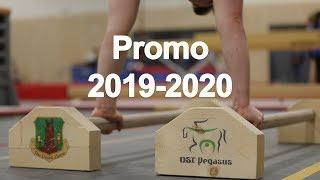 Promo 2019-2020